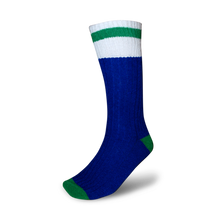 Load image into Gallery viewer, Wool Socks - Canucks