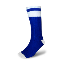 Load image into Gallery viewer, Wool Socks - Leafs