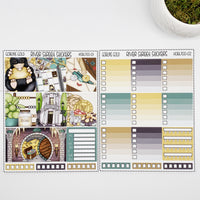 Goblins Gold Horizontal Weekly Kit