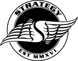 Strategy Apparel