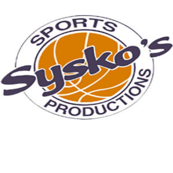 Syskos Basketball Coaching Podcast September 28 2018