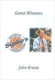 game winners interactive dvd