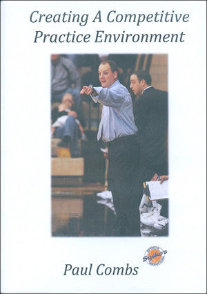 Effective Drills  -  DVD Greg Gard