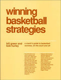 winning basketball strategies