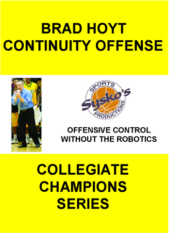Toledo Zone Offense Concepts