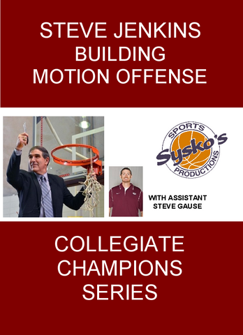 Motion Alignments - Tim Miles
