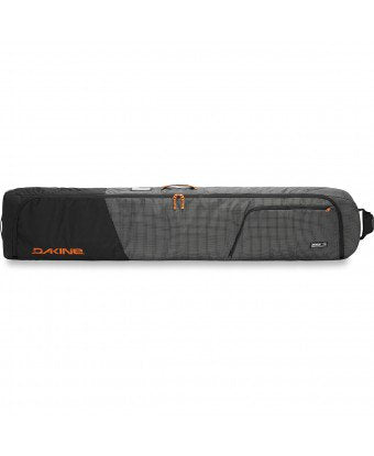 DAKINE TOUR SNOWBOARD BAG 165