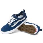 VANS KYLE WALKER PRO DARK DENIM