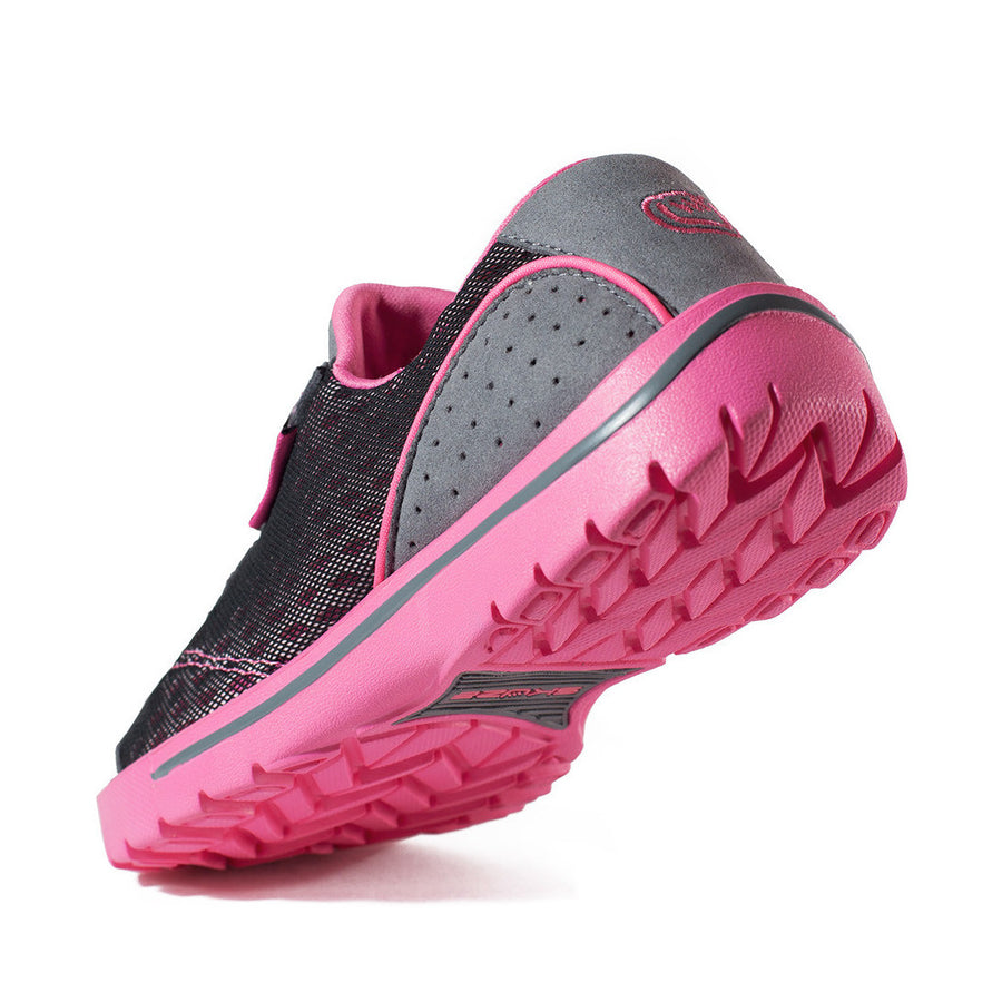 Skuze Shoes Miami <br> Pink