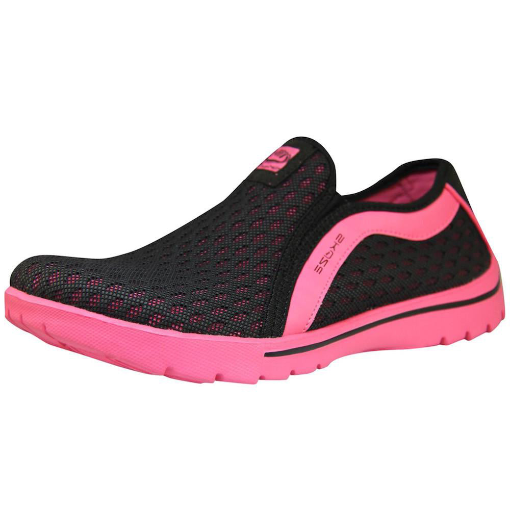 Skuze Shoes Venice - Pink