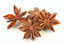 Anise Spanish Oil