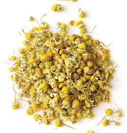 CHAMOMILE BLUE EGYPTIANOIL