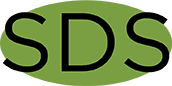 SDS Documentation