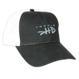 Tackle HD Logo Hats