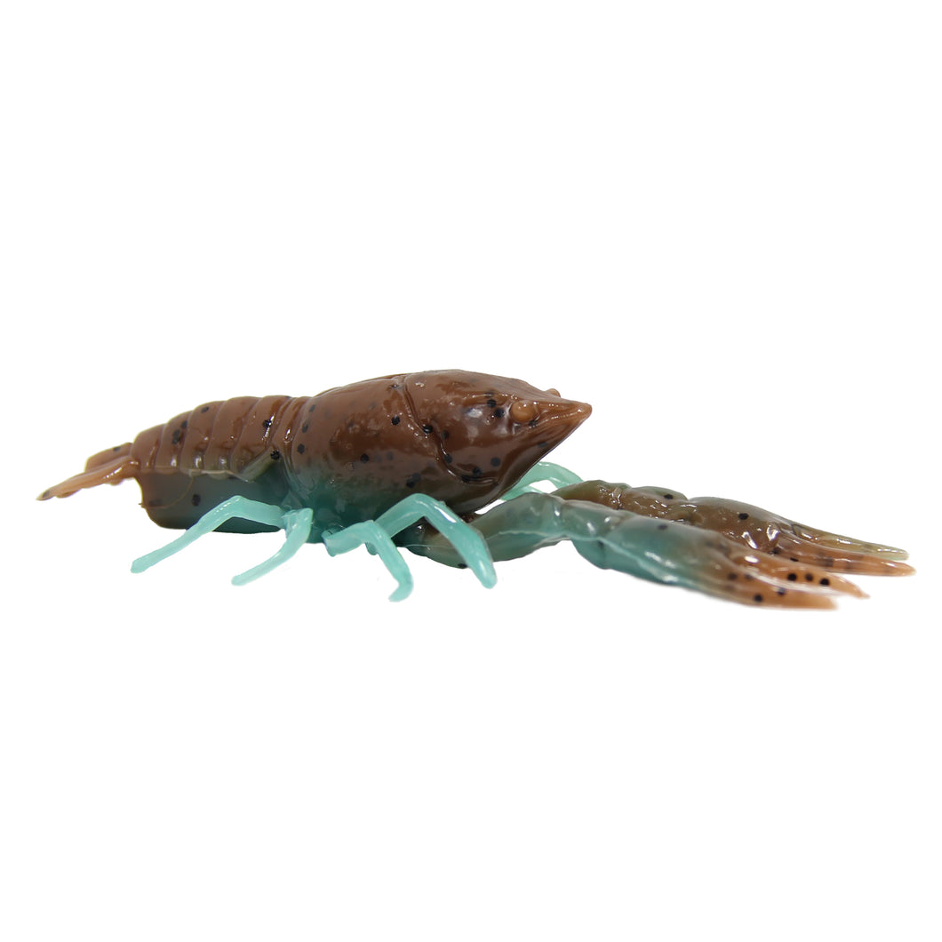 Hi-Def Craw Table Rock Craw 3.75