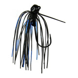 Stealth HD Finesse Jig (2-pack)