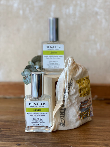 Demeter Spray 1oz