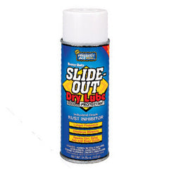 16OZ SLIDE-OUT DRY LUBE