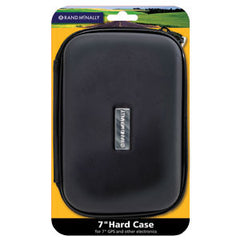 7 HARD GPS CASE