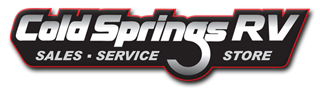 Cold Springs RV Parts