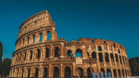 ROME TRAVEL TIPS: THINGS TO KNOW, SAFETY, AND WHEN TO VISIT