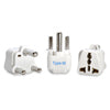 South Africa Travel Adapter - Type M - 3 Pack (GP-10L)