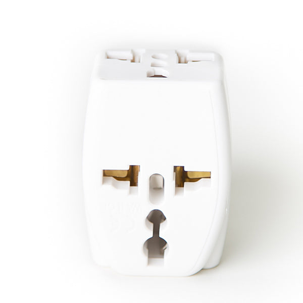 USA Travel Adapter - Type B - 3 in 1 (GP3-5)