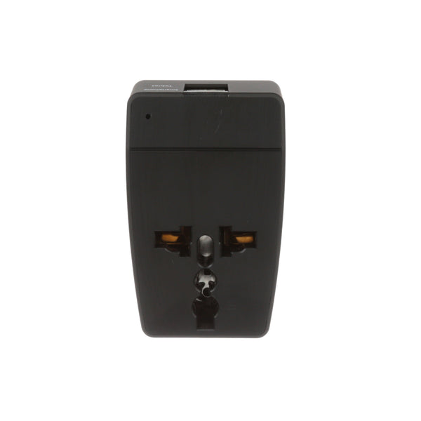Ceptics GP4-9 Travel Adapter