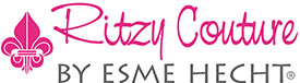 Ritzy Couture by Esme Hecht