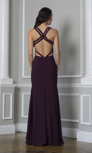 JOSEPHINE GOWN STYLE # 910264