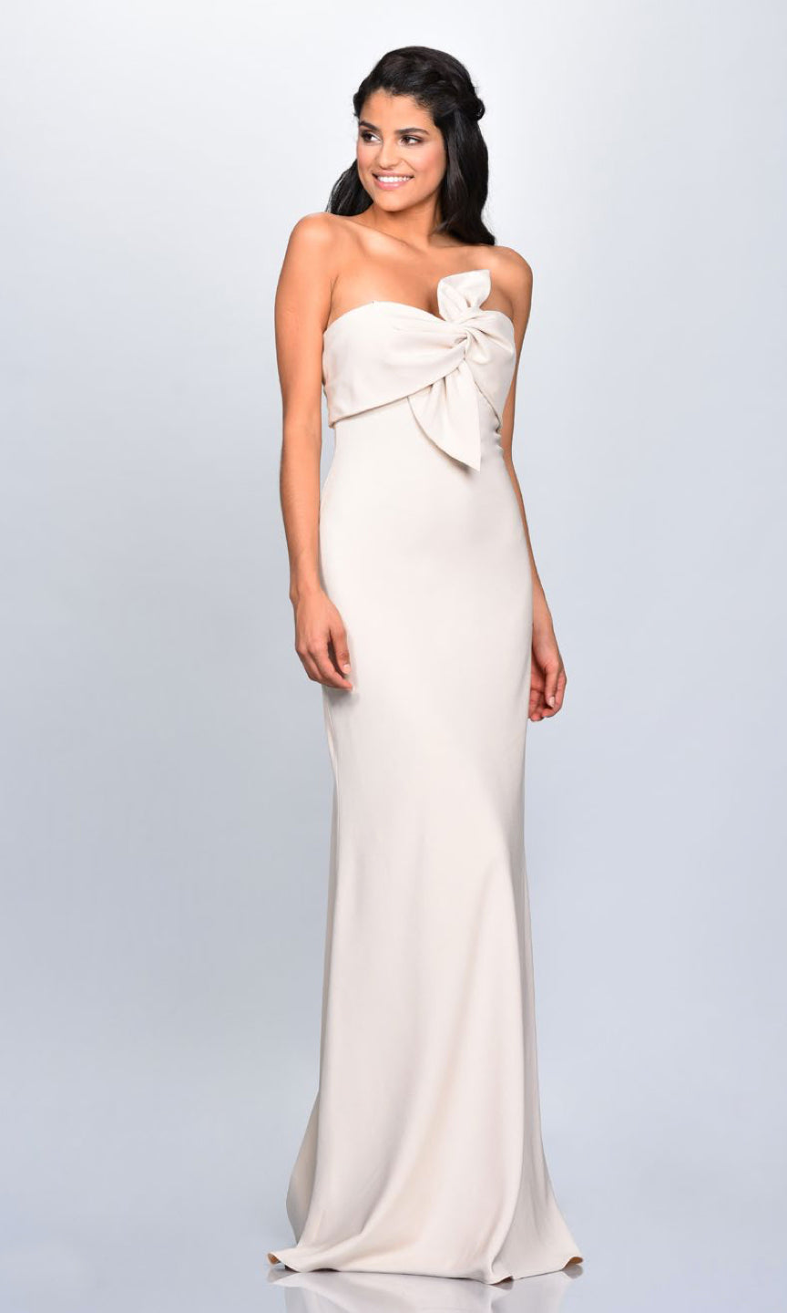 KAILEE GOWN STYLE # 910250