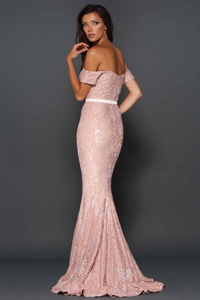 CARINA GOWN
