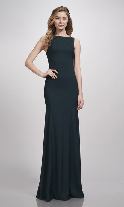 BIANCA GOWN STYLE # 910196