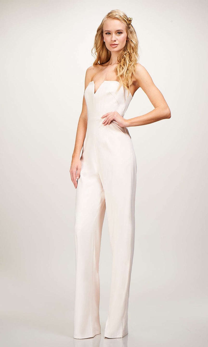 CARA JUMPSUIT STYLE # 910167
