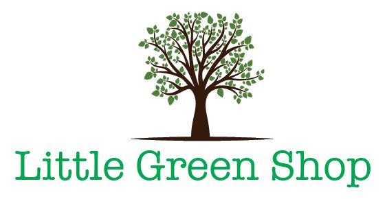 Irish eco-business spot-light; Little Green Shop