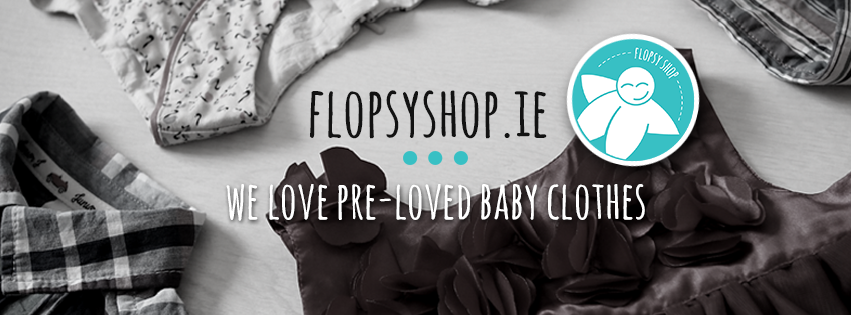 FLOPSY SHOP.IE – INTERVIEW WITH LISA VERHEES