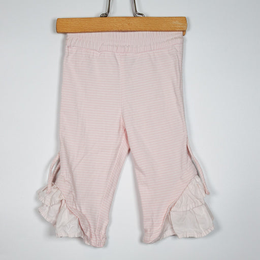 Pants - 18-24M Jottum Pants