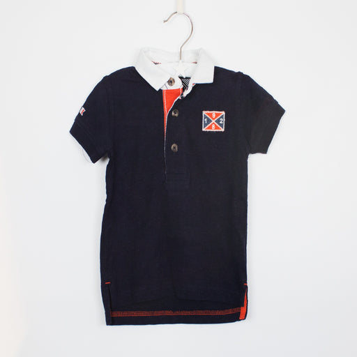 T-shirt - 09-12 Next Polo Shirt