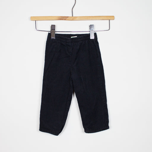 Trousers - 03-06 Lightweight Cords