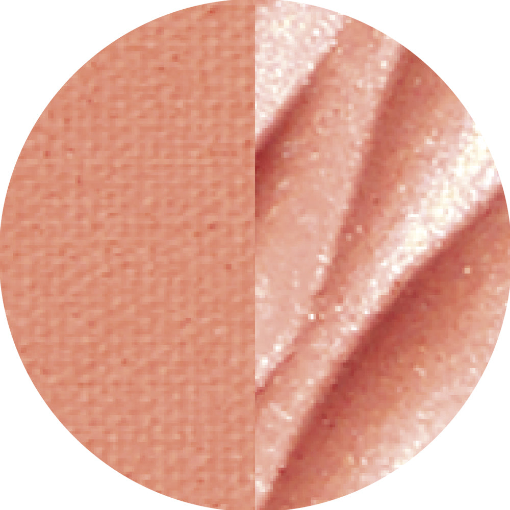 Monochromatic Blush Duo by Cover FX #20