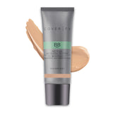 BB Gel - Mattifying Anti-Blemish Treatment