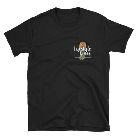 LIFESTYLE VIBES T-Shirt