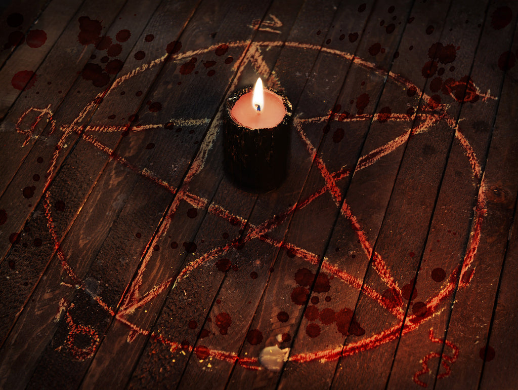 Wiccan Religion and Beliefs - Spiritual or Occult?