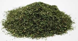 1 Lb Red Clover Cut, part of the Herbs collection @ Wicca.io