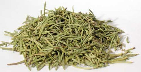 1 Lb Rosemary Leaf Whole, part of the Herbs collection @ Wicca.io