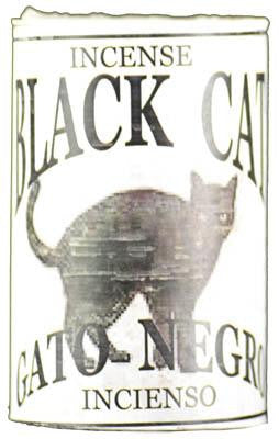 Black Cat Pwd 1 3-4 Oz