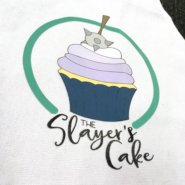 Slayer S Cake Shop Critical Role