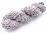 Donkey Shane, Hand Dyed Yarn - Dyed to Order on Your Choice of Bases