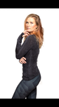 POWER: Long Sleeve Maternity/Postpartum