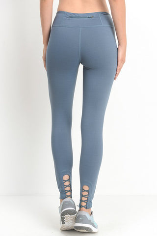 HONOR: Leggings